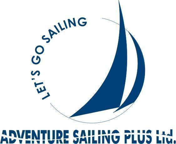 adventure sailing plus ltd home